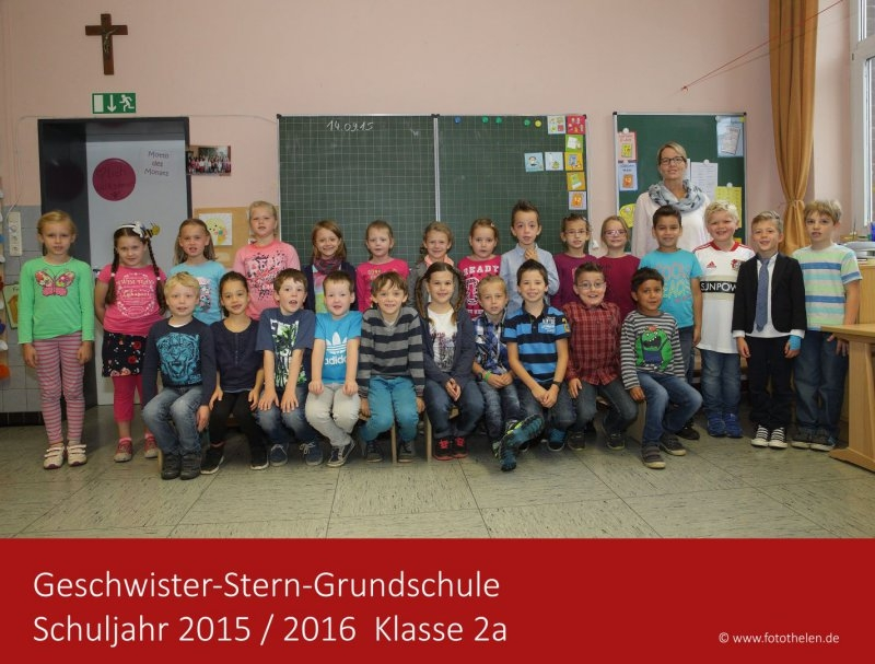 grundschule-kirchherten-2015-04_klein